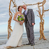 WeddingCeremony-0311_203