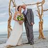 WeddingCeremony-0311_203