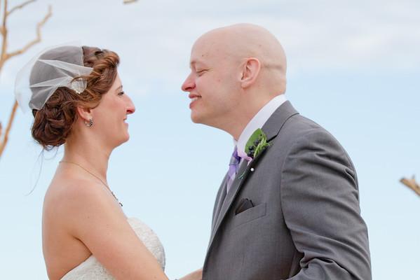 WeddingCeremony-0242_135