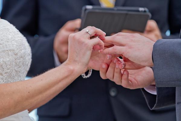 WeddingCeremony-0217_110