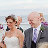 WeddingCeremony-0247_140