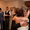 WeddingReception-0467_060