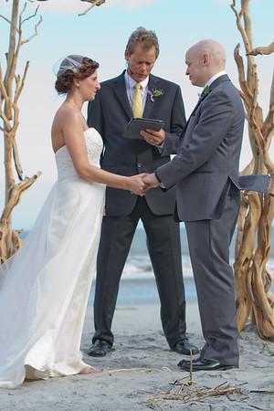 WeddingCeremony-0188_081