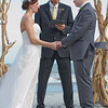 WeddingCeremony-0188_081
