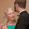 WeddingReception-0563_156