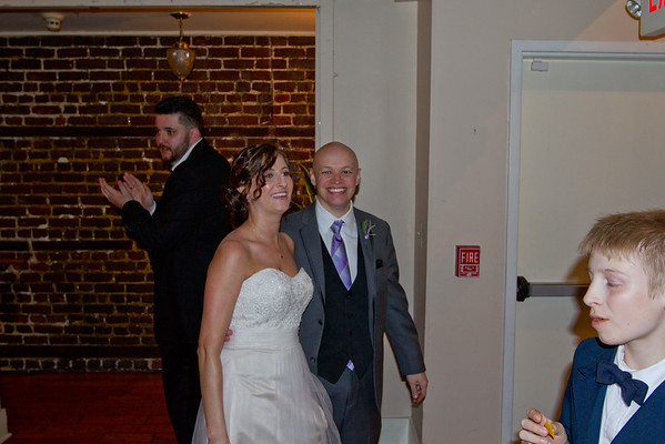 WeddingReception-0413_006