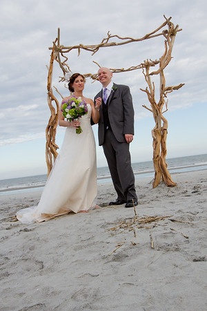 WeddingCeremony-0314_206