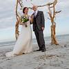WeddingCeremony-0314_206
