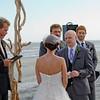 WeddingCeremony-0161_054