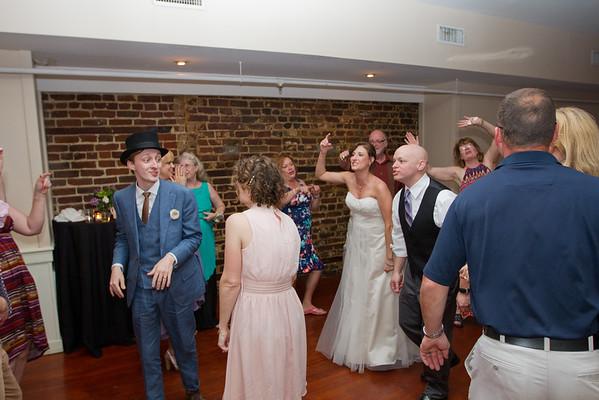 WeddingReception-0552_145
