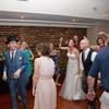 WeddingReception-0552_145
