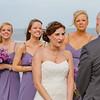 WeddingCeremony-0172_065