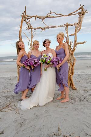 WeddingCeremony-0371_263