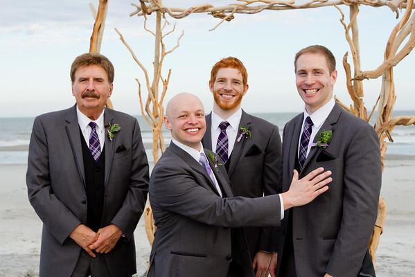 WeddingCeremony-0354_246