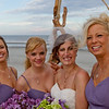WeddingCeremony-0377_269