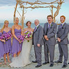 WeddingCeremony-0340_232