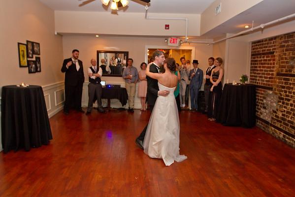 WeddingReception-0472_065