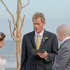 WeddingCeremony-0149_042