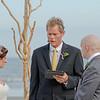 WeddingCeremony-0149_042