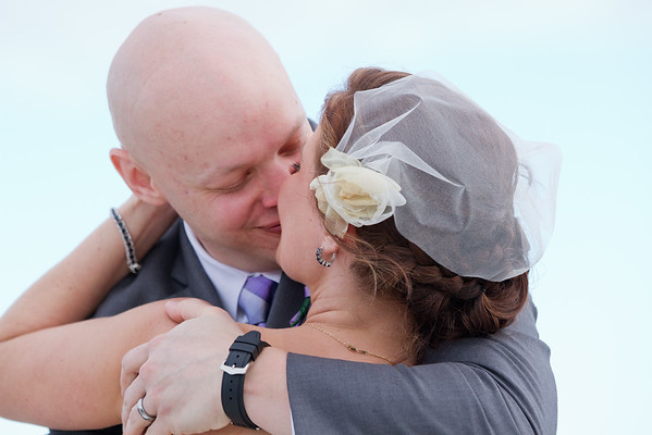 WeddingCeremony-0237_130
