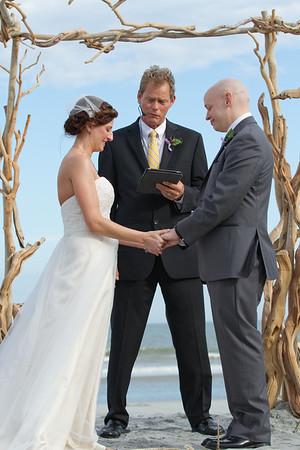 WeddingCeremony-0186_079