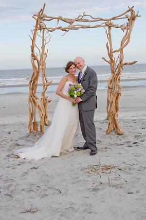 WeddingCeremony-0307_199