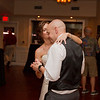 WeddingReception-0578_171