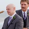 WeddingCeremony-0156_049