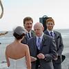 WeddingCeremony-0160_053