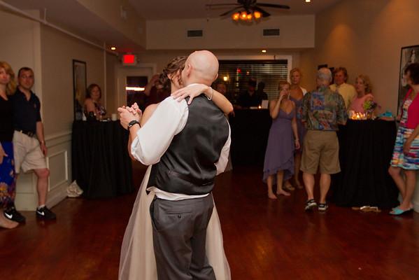 WeddingReception-0576_169
