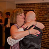 WeddingReception-0497_090