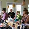 WeddingPrep-0091_087
