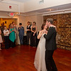 WeddingReception-0474_067