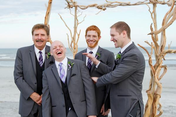 WeddingCeremony-0358_250