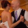 WeddingReception-0513_106