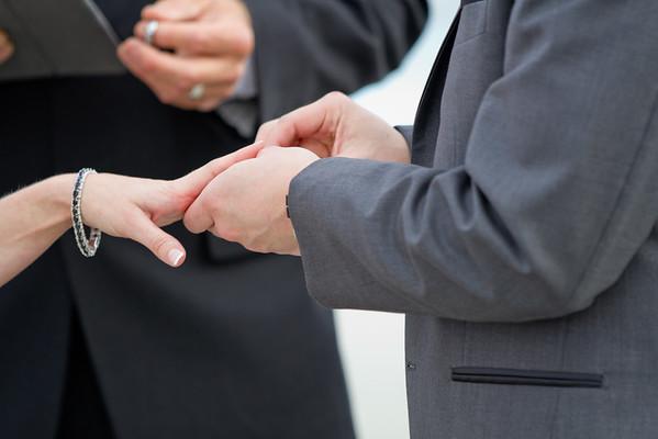 WeddingCeremony-0207_100