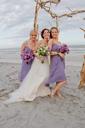 WeddingCeremony-0363_255