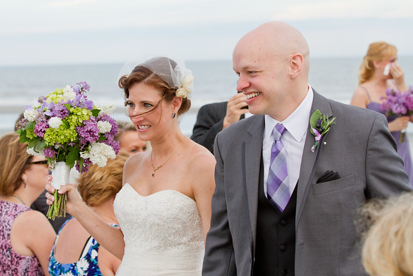 WeddingCeremony-0248_141