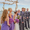 WeddingCeremony-0344_236