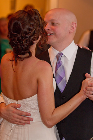 WeddingReception-0516_109