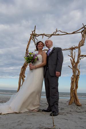 WeddingCeremony-0318_210