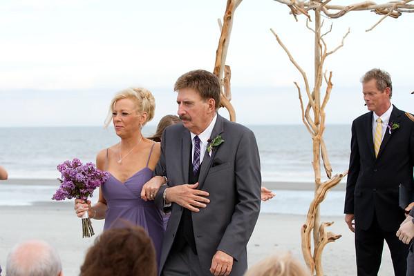 WeddingCeremony-0251_144