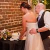WeddingReception-0451_044