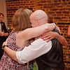 WeddingReception-0494_087