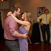 WeddingReception-0579_172