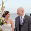 WeddingCeremony-0243_136