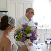 WeddingPrep-0100_096