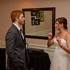 WeddingReception-0420_013