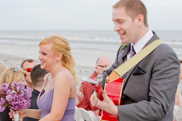 WeddingCeremony-0261_153
