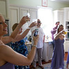WeddingPrep-0099_095